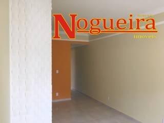 maravilhosa 2 quartos com suite. - 231