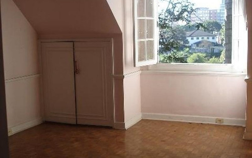maravilhosa casa á venda no morumbi, próxima ao hospital albert einstein!