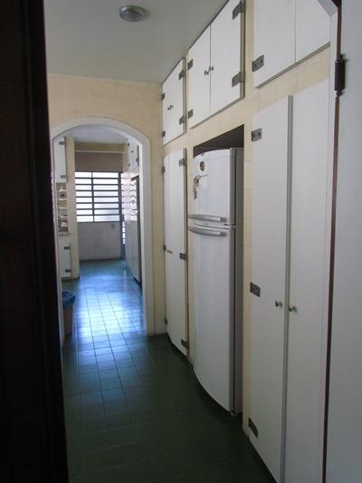 maravilhosa casa com 4 dorms  no city butantã - ref 14879