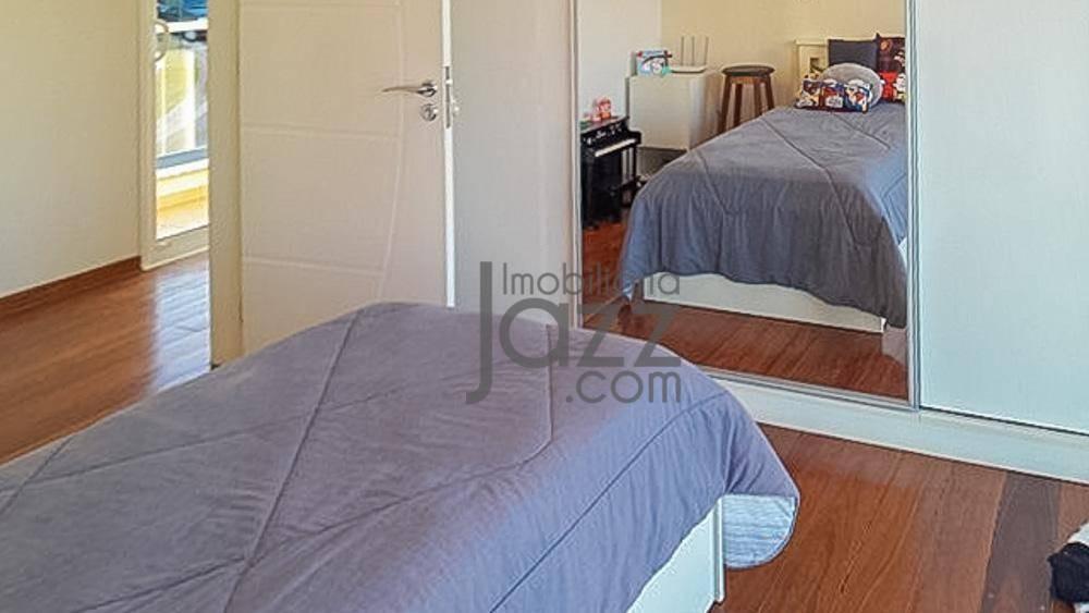 maravilhosa casa com 5 dormitórios à venda, 420 m² por r$ 1.890.000 - ca7727
