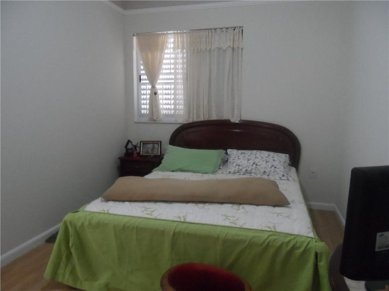 maravilhosa casa com 5 suítes bairro nobre de valinhos - ca0927 - 31962982