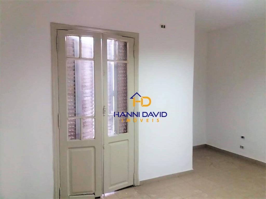 maravilhosa casa comercial para locação na vila mariana com 6 salas, 4 vagas - 200 m² - ca0248