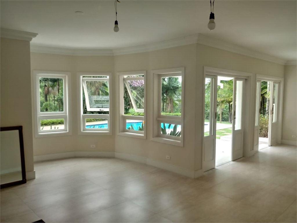 maravilhosa casa condomínio chácara iolanda - 273-im359070
