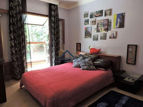 maravilhosa casa contemporânea! arejada e iluminada!! - 190