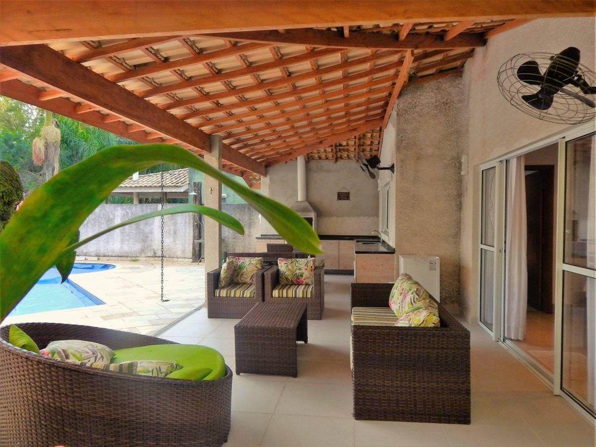 maravilhosa casa diferenciada bem arborizada.silva 64905