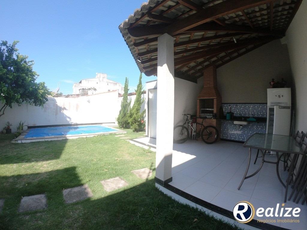 maravilhosa casa duplex de 4 quartos    arquitetura surpreendente    praia do morro    realize negócios imobiliários - ca00071 - 34484845