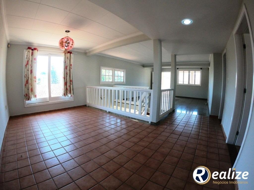maravilhosa casa duplex de 4 quartos com área de lazer na praia do morro - ca00074 - 34496853
