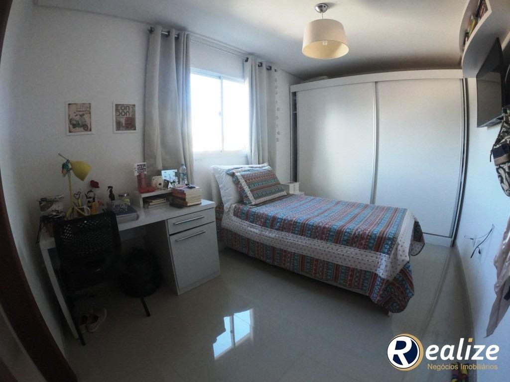maravilhosa casa duplex de 4 quartos com surpreendente arquitetura na praia do morro - ca00071 - 34484845