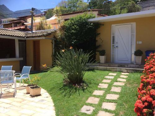 maravilhosa casa duplex,quintal e lazer 4q, 3 suítes,4 vagas