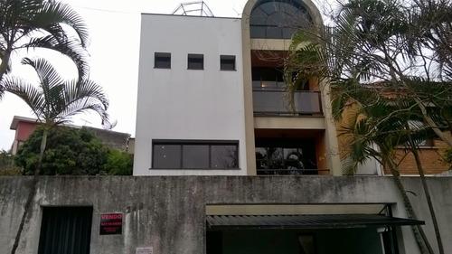 maravilhosa casa em cond. fechado com  4 dorms. ref 79937