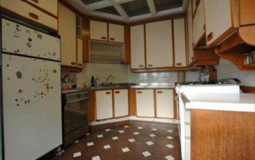maravilhosa casa em lugar privilegiado no morumbi são paulo