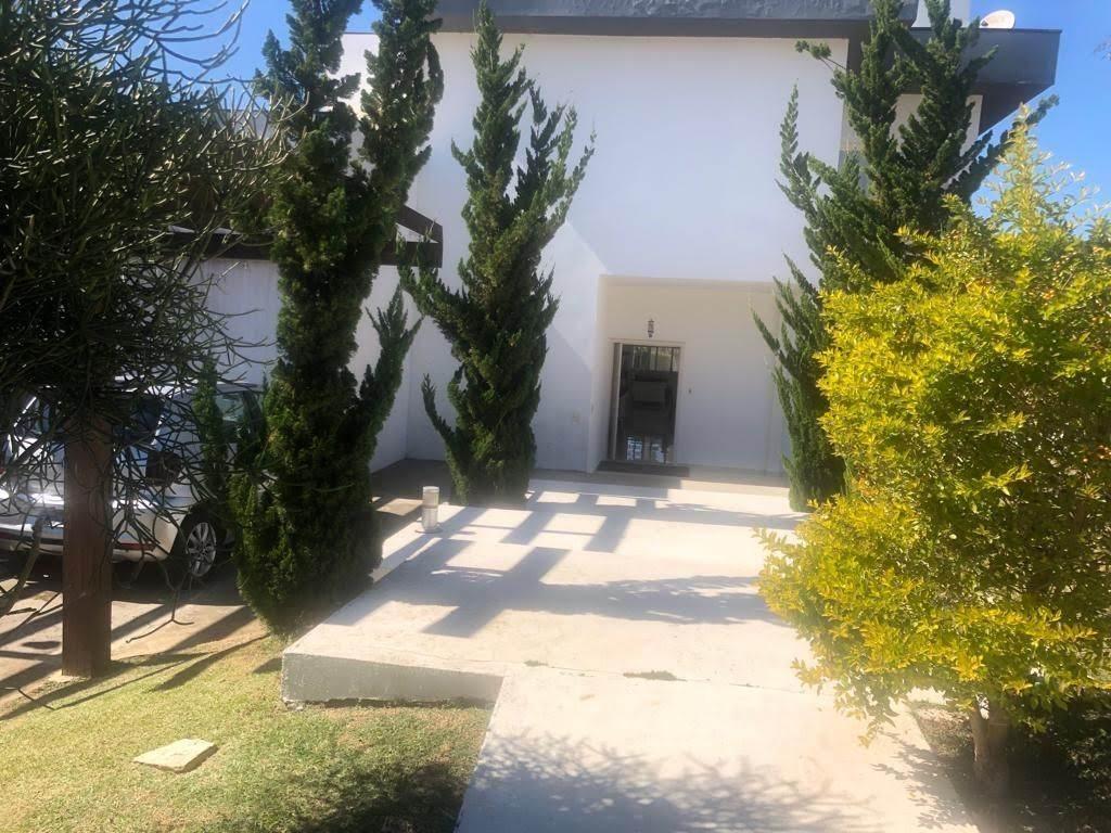 maravilhosa casa em mairiporã - vl0078