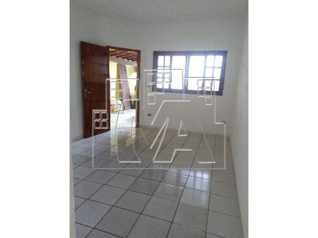 maravilhosa casa geminada com preço imperdível!!