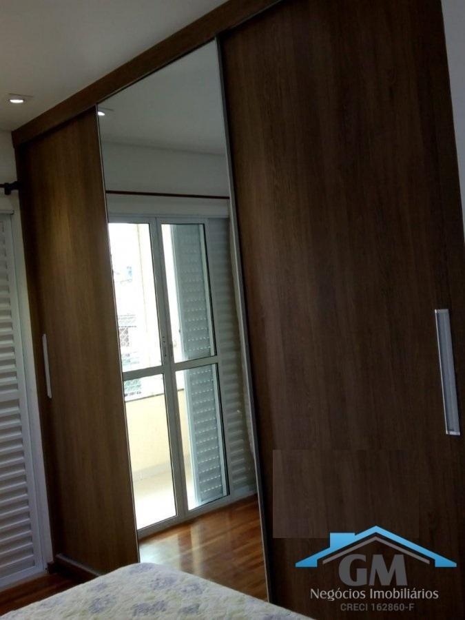 maravilhosa casa isolada 3 dormts (1 suite) no cond. vl deste - w408