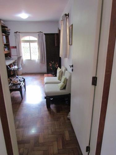 maravilhosa casa na city butantã sendo 3 dorms. ref 14889