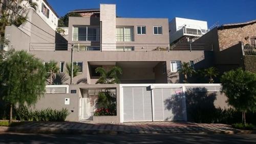 maravilhosa casa no bairro são bento. - 1138