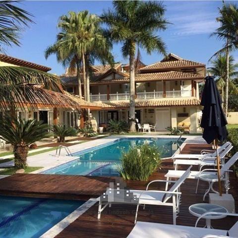 maravilhosa casa no jardim acapulco - 067c-1