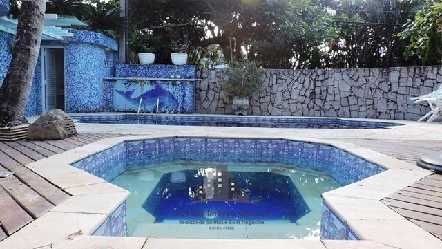 maravilhosa casa no jardim acapulco - 072c-1