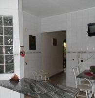 maravilhosa casa no planalto - 1