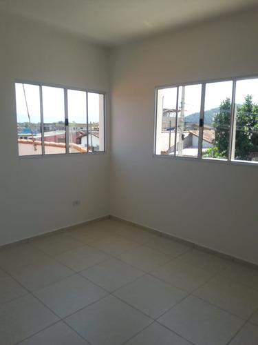 maravilhosa casa nova em itanhaém! construção top! conheça!