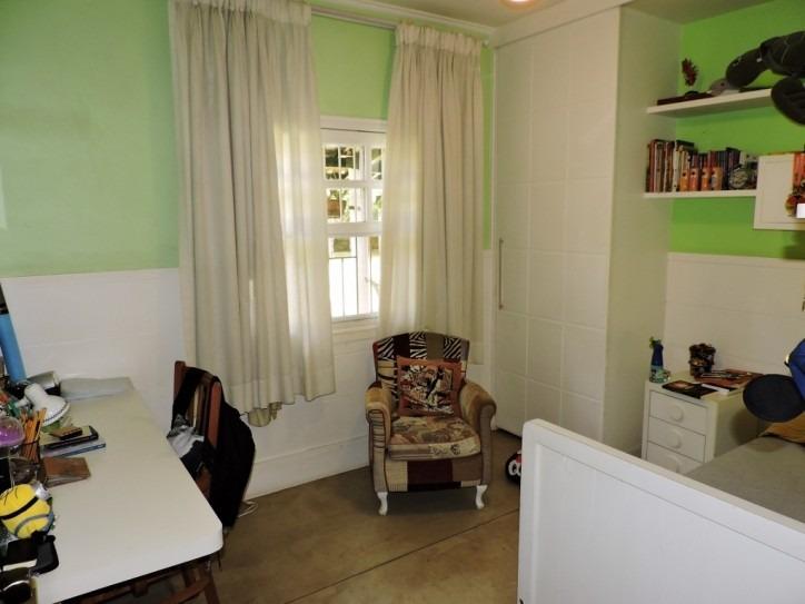 maravilhosa casa residencial na fazendinha ,ref 65964