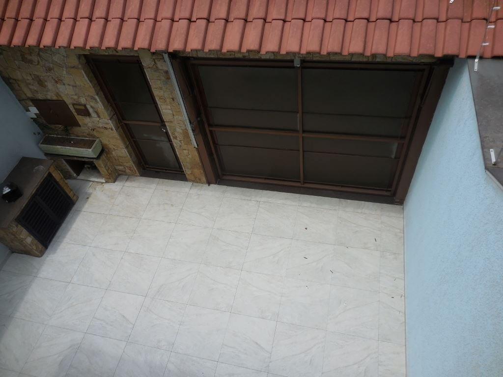 maravilhosa casa à venda na vila guilherme, em local privilegiado - 170-im269007