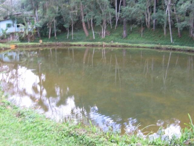 maravilhosa chácara com hidro e piscina 5.690 m² [220]