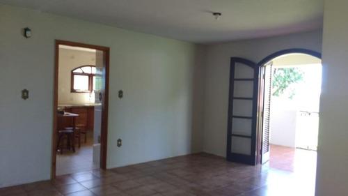 maravilhosa chacara condominio - ch0039