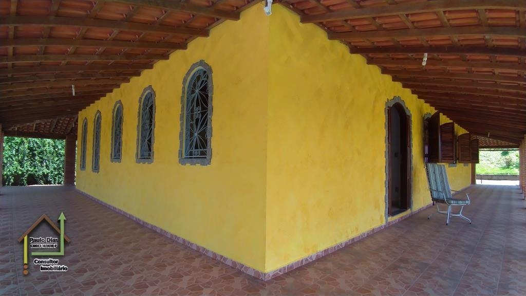 maravilhosa chácara em pinhalzinho, interior de são paulo. - ch0179