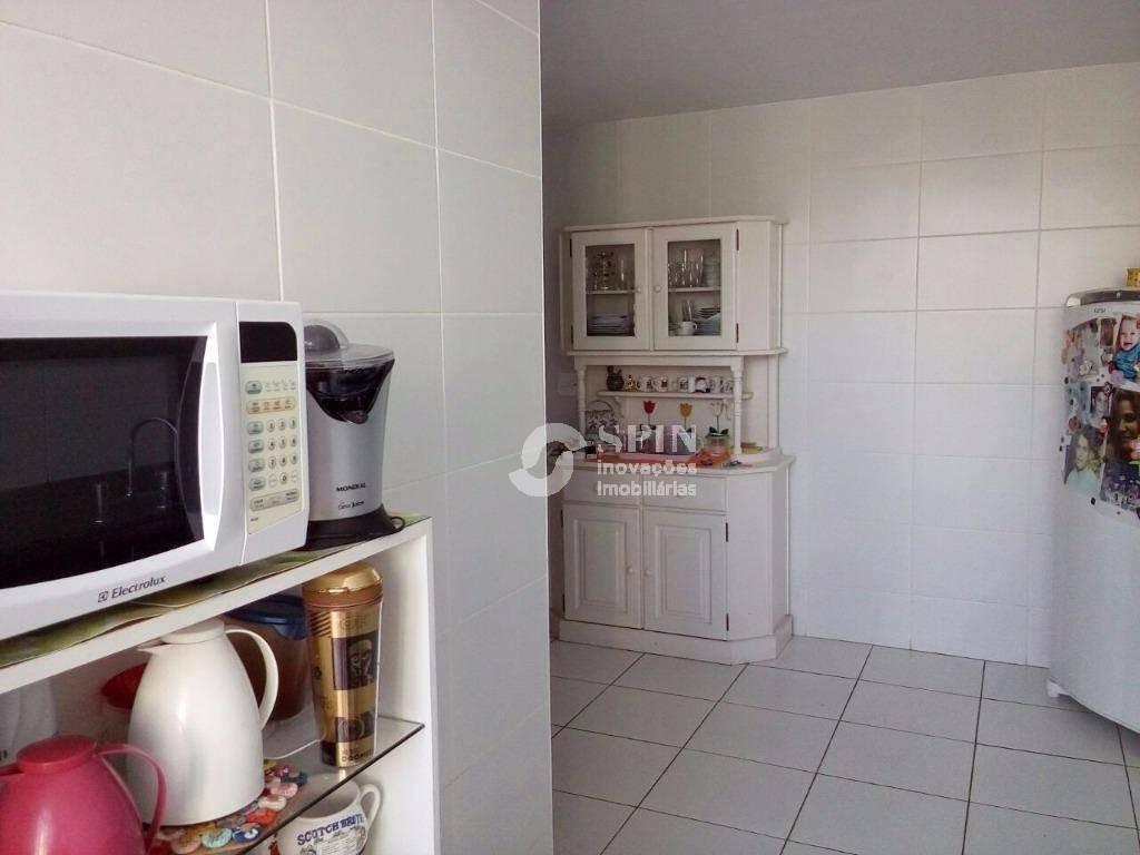 maravilhosa cobertura duplex - entrada itacoatiara - giardino di capri - co0052