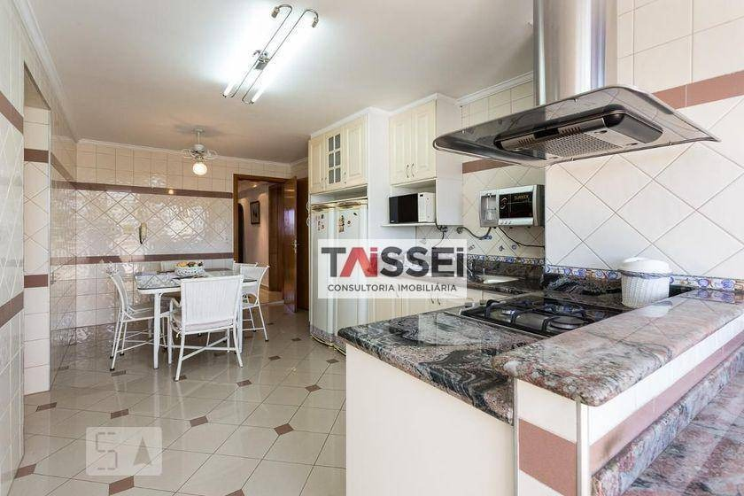 maravilhosa cobertura/penthouse. 158m²- moema pássaros. preço atrativo. r$.11.260,00 o m² - ph0001