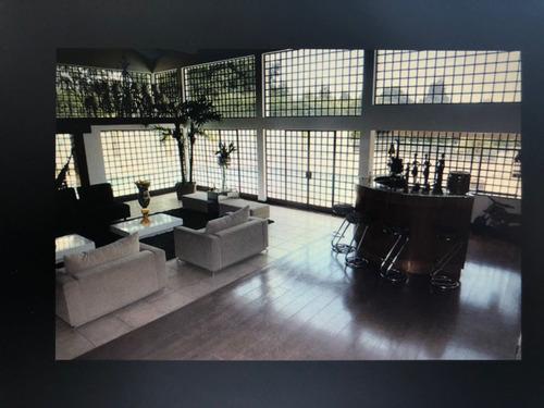 maravilhosa condomínio ibiuna 7.000 mts ampla sede completa