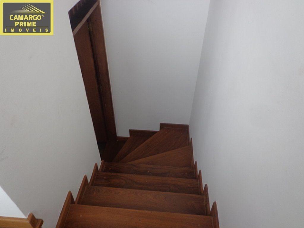maravilhosa residencia na city butantã - eb76027