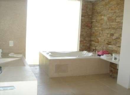 maravilhosa residência contemporânea de altíssimo padrão! - 601