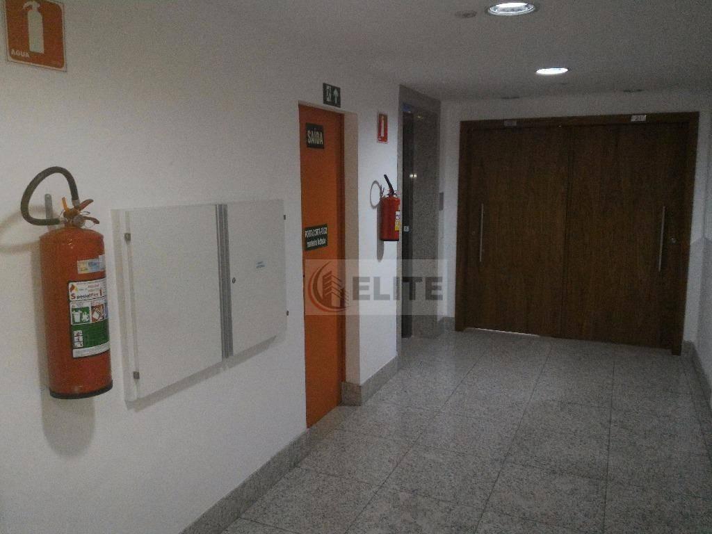 maravilhosa sala comercial, centro, 2 vagas, 55 m² excelente para consultórios e outras áreas a fins, venha fazer sua visita!!! - sa0144