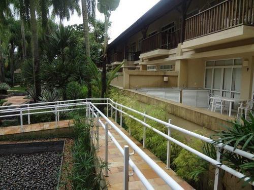 maravilhoso 3 dormitórios com lazer - enseada - guarujá - frente mar - ap1024