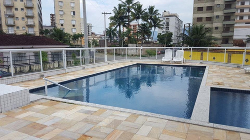 maravilhoso apartamento 1 dorm.prédio com toda infraestrutura.entrada de r$125mil. - codigo: ap5397 - ap5397