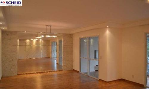 maravilhoso apartamento 185m2, 3 suítes, varanda gourmet, excelente infraestrutura proximo golf club - mc4212