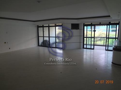 maravilhoso apartamento 200m², 04 quartos, cozinha planejada