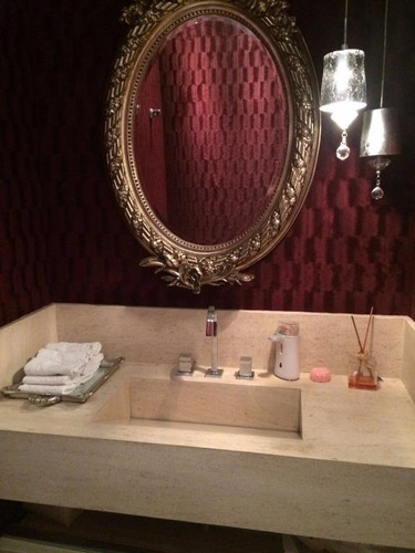 maravilhoso apartamento 3 dormitórios com lazer completo - astúrias - guarujá - ap1155