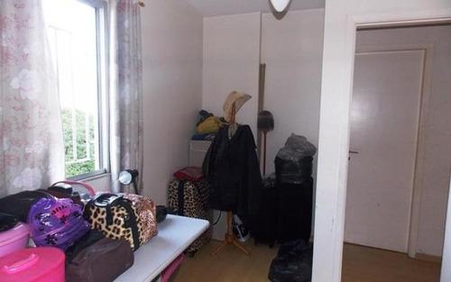 maravilhoso apartamento 3 quartos no bosque da freguesia