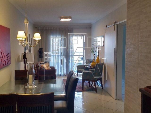 maravilhoso apartamento