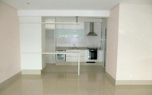 maravilhoso apartamento a venda no morumbi