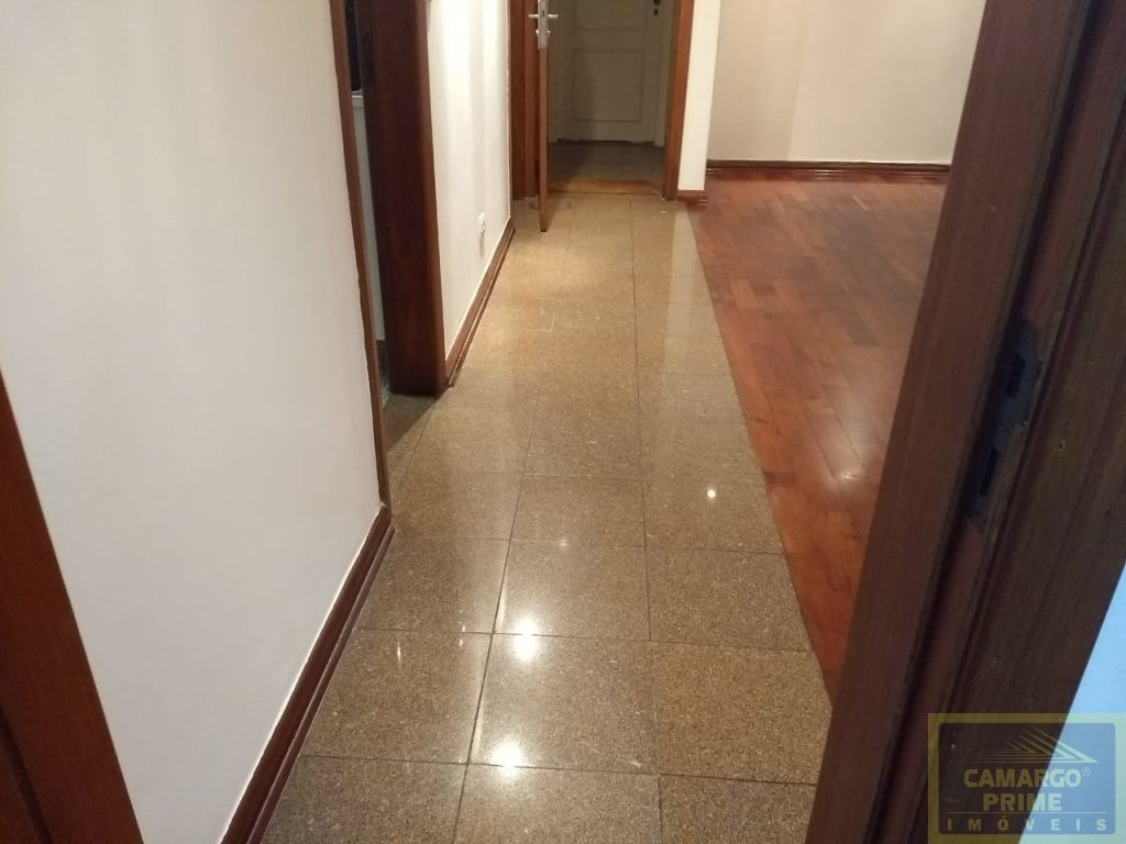 maravilhoso apartamento com 125 metros de área útil na melhor rua da pompéia! - eb84353