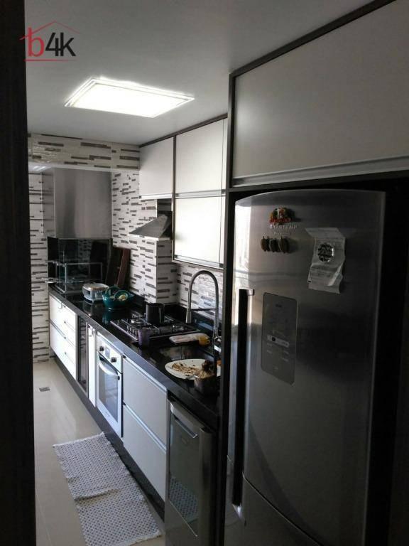 maravilhoso apartamento com 79m, 2 dorm, 2 suite, varanda gourmet, vila andrade, são paulo - ap0919. - ap0919