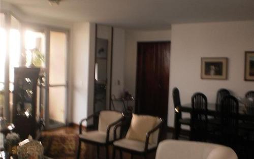 maravilhoso apartamento de 03 dormitorios sendo 01 suíte, ampla sala, varanda, 02 vagas, lazer, a venda, morumbi, são paulo