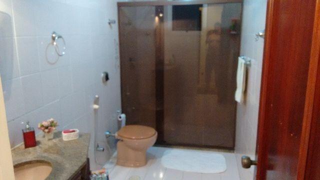 maravilhoso apartamento de 3 dormitórios com 2 suítes, ponta da praia - santos/sp - ap0455