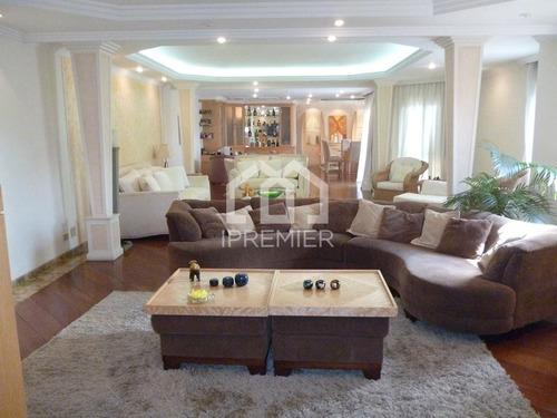 maravilhoso apartamento em condomínio deslumbrante - ta1082