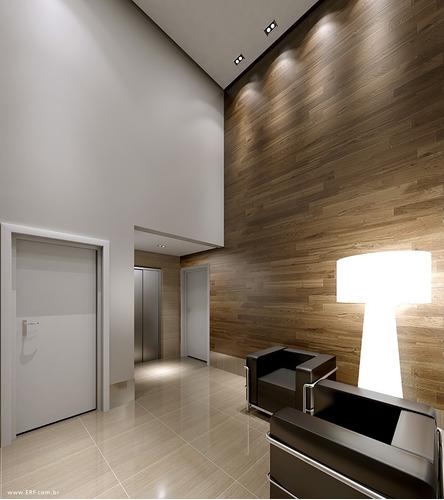 maravilhoso apartamento! melhor localizaçao - 1426