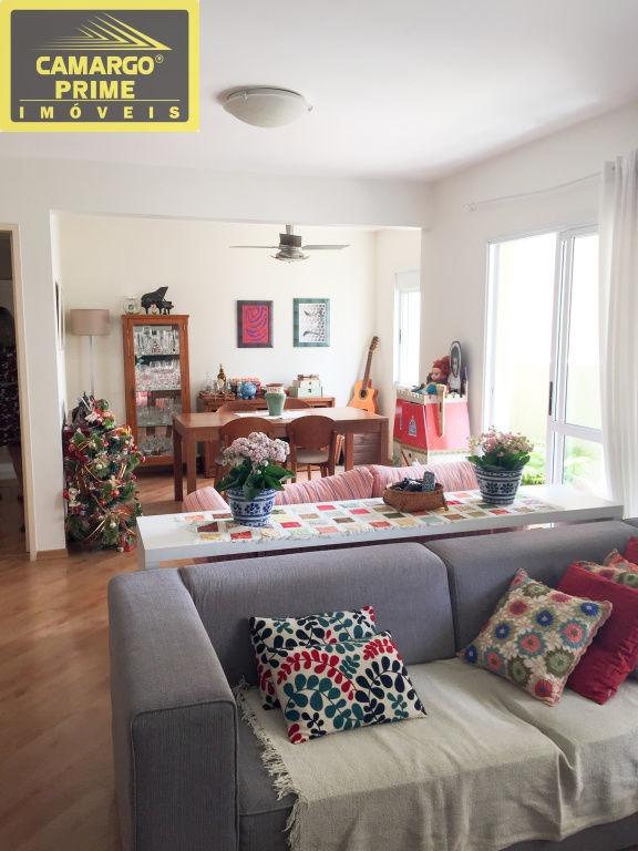 maravilhoso apartamento muito bem conservado e iluminado - eb79773